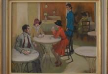 Oil_paintings